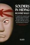 Soldiers in Hiding: la locandina del film