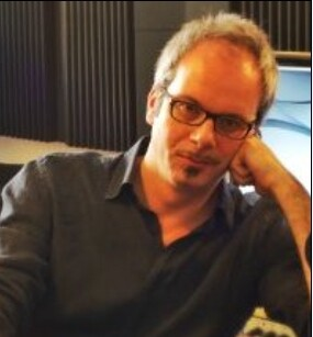 una fotografia di Francesco De Luca