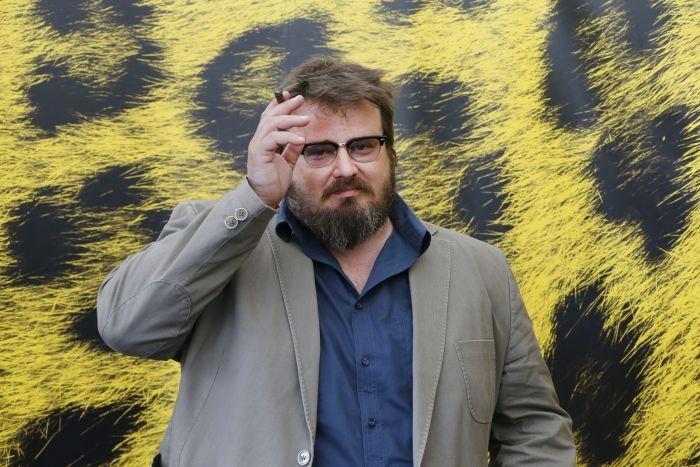 La variabile umana: Giuseppe Battiston a Locarno