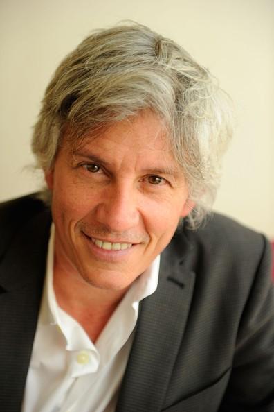 Tracks: il regista John Curran in una foto promozionale