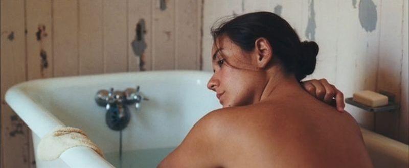 Medeas: Catalina Sandino Moreno in una scena del film