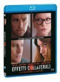 La copertina di Effetti Collaterali (blu-ray)
