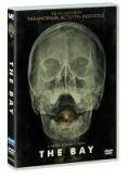 La copertina di The Bay (dvd)