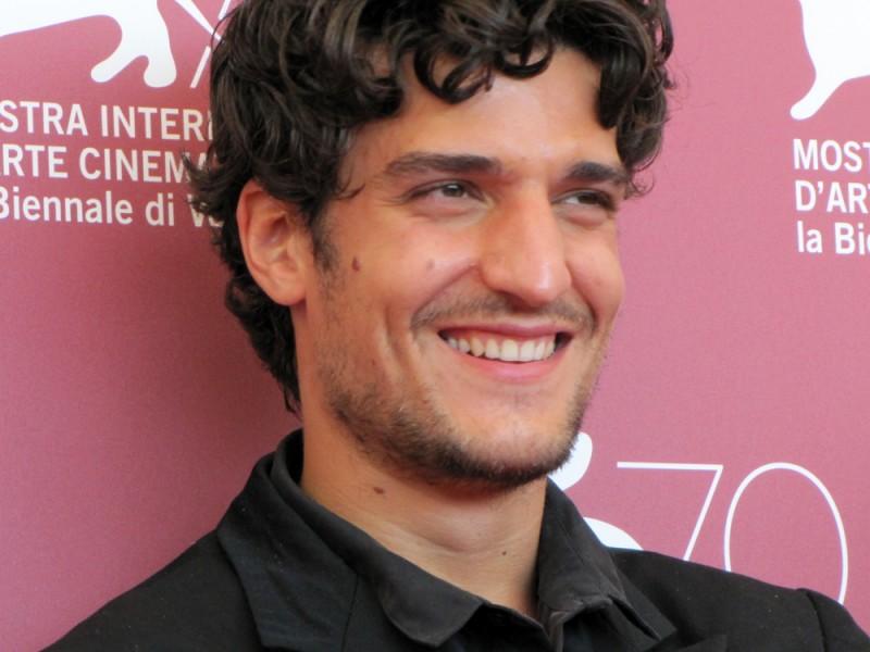 La jalousie: Louis Garrel presenta il film alla Mostra di Venezia 2013