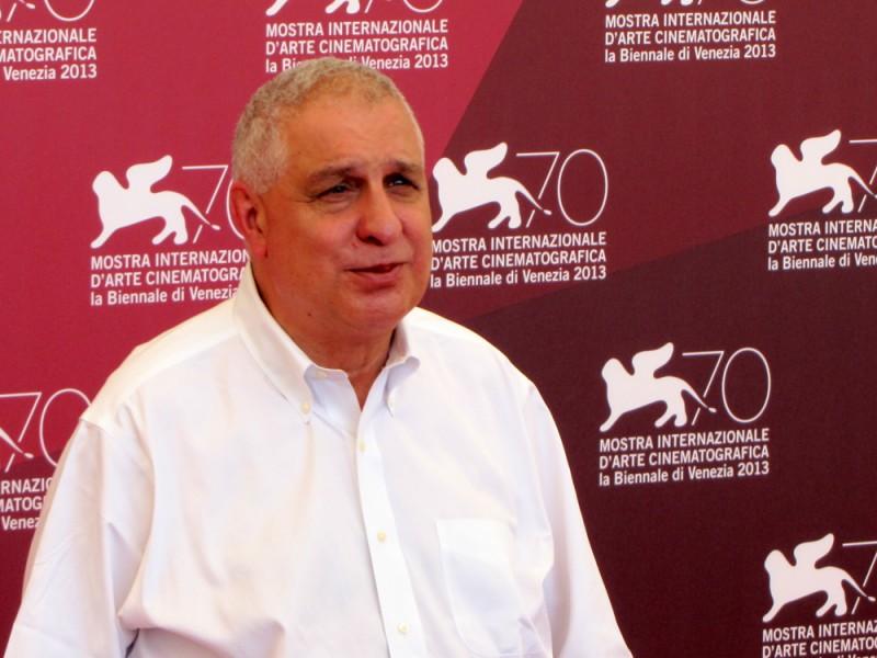 The Unknown Known a Venezia 2013: Errol Morris presenta il suo documentario su Donald Rumsfeld