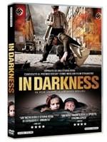 La copertina di In Darkness (dvd)
