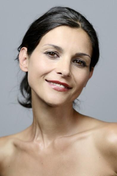 Una foto di Manuela Maletta.