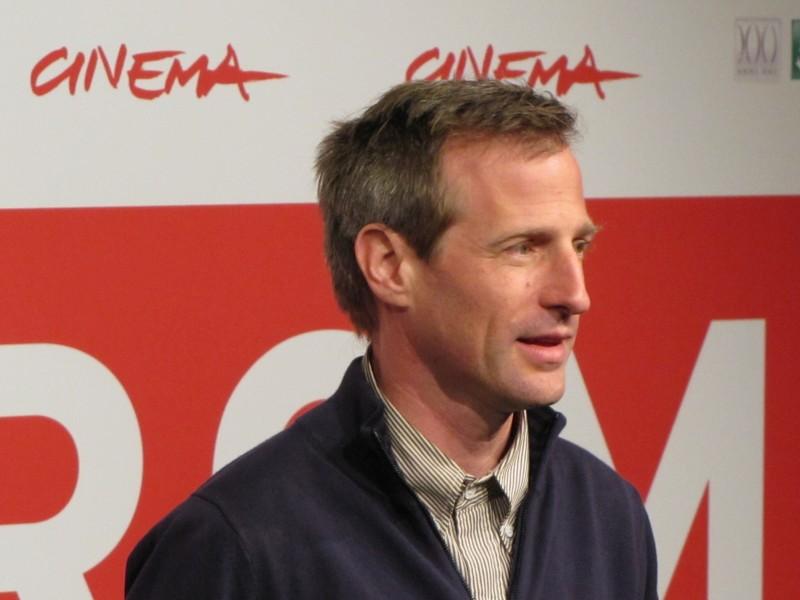 Her al Festival di Roma 2013 - Spike Jonze presenta il suo film in concorso