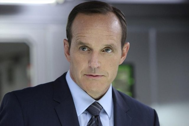 Agents of S.H.I.E.L.D.: Clark Gregg nell'episodio The Well