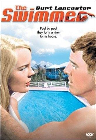 Un uomo a nudo: la locandina del film