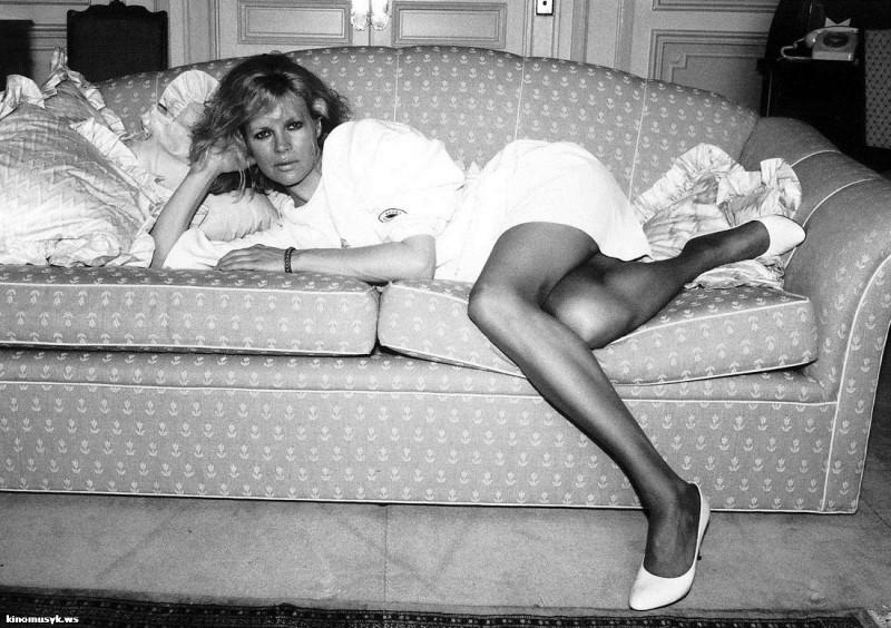 Kim Basinger, sex symbol degli anni Ottanta