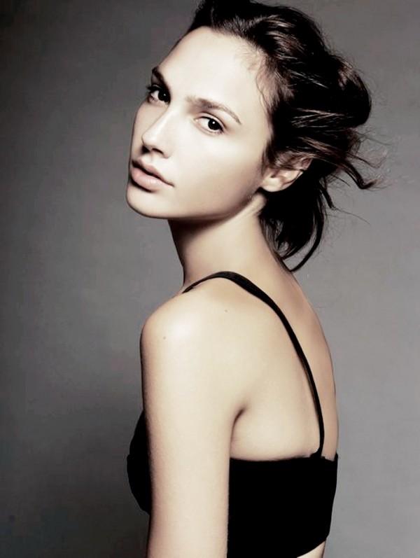 Una foto di Gal Gadot