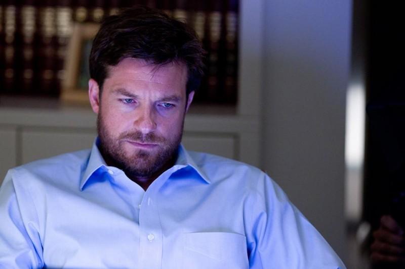 Disconnect: Jason Bateman in un'immagine del film