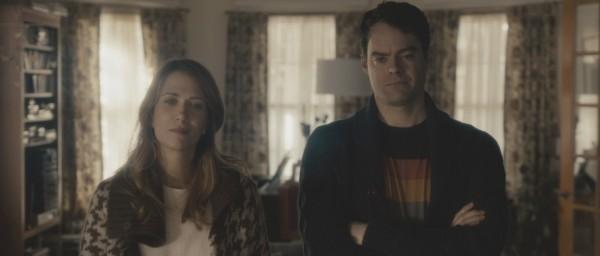 The Skeleton Twins: i gemelli Kristen Wiig e Bill Hader