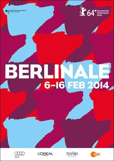 Festival Internazionale del Cinema di Berlino 2014