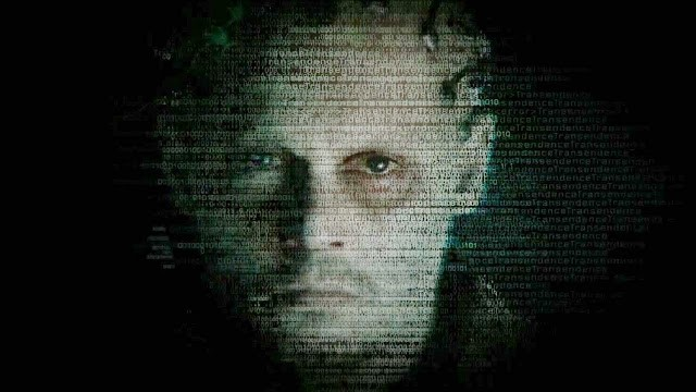 Transcendence: un Johnny Depp in versione digitale