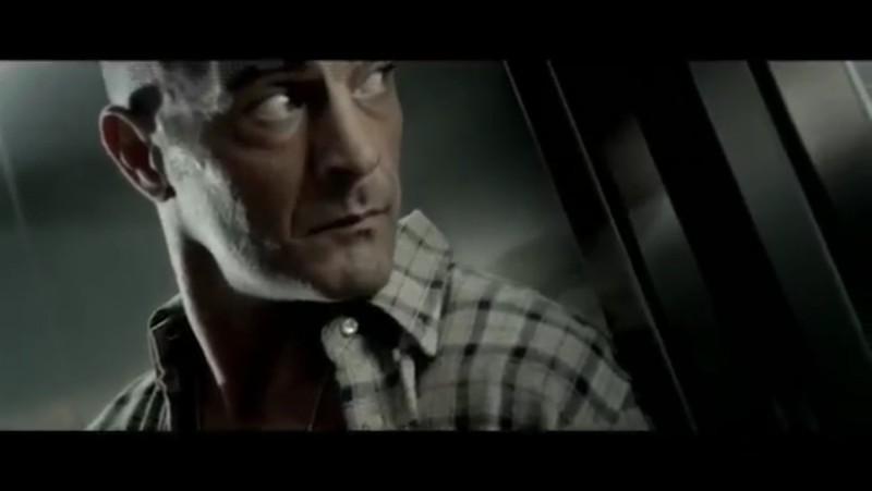 Mauro Aversano protagonista dello spot Sara Assicurazioni