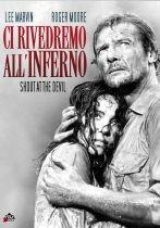 La copertina di Ci rivedremo all'inferno (dvd)