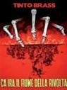 La copertina di Ça ira, il fiume della rivolta (dvd)