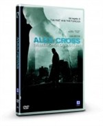 La copertina di Alex Cross - La memoria del killer (dvd)