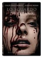 La copertina di Lo sguardo di Satana - Carrie (dvd)