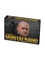 La copertina di Il commissario Montalbano - Collezione Completa 1999-2013 (dvd)