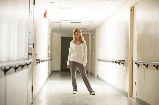 Bates Motel: Nicola Peltz nell'episodio Gone But Not Forgotten