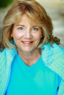 Una foto di Betsy Baker
