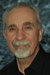 Una foto di Bill Pankow