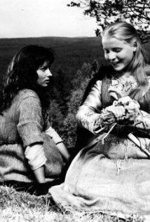 Una foto di Birgitta Pettersson