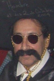 Una foto di Bob Badami