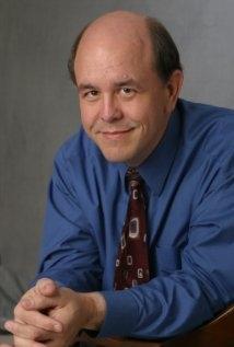 Una foto di Bob Joles