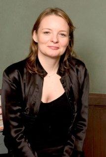 Una foto di Cara Seymour