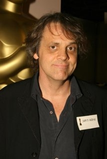 Una foto di Chris Wedge