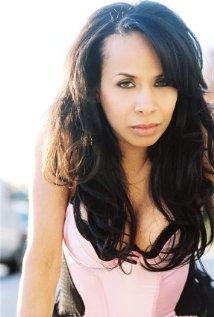 Una foto di Claudine Oriol