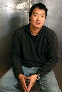 Una foto di Doug Jung