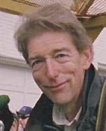 Una foto di Frederick Elmes