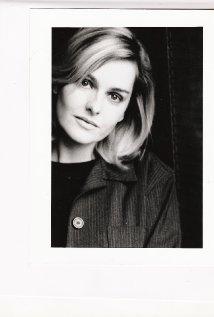 Una foto di Frédérique Feder