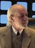 Una foto di George Carlin