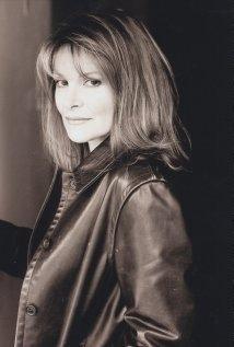 Una foto di Helen Shaver