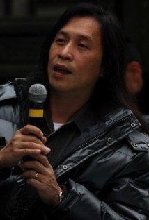 Una foto di Herman Yau