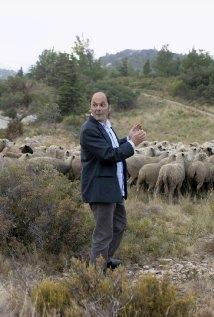 Una foto di Jean-Pierre Bacri