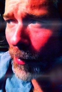 Una foto di Jeff Vintar