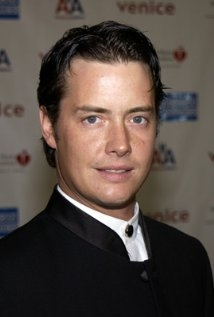 Una foto di Jeremy London