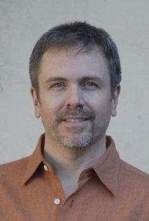 Una foto di John Frizzell