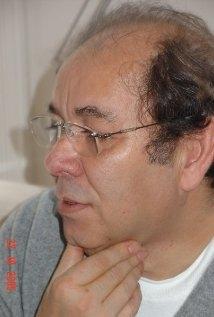 Una foto di José Salcedo