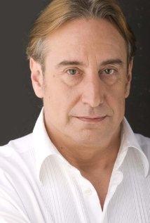 Una foto di Juanjo Puigcorbé