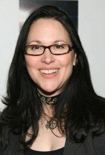Una foto di Karen Moncrieff