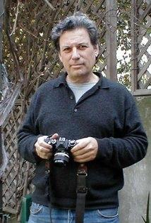 Una foto di Larry Sulkis