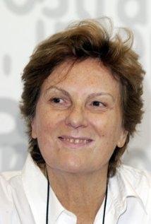 Una foto di Liliana Cavani